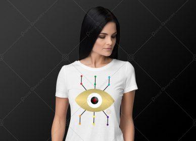 Eye 1546733558_01