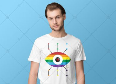 Eye Rainbow 1546790430_01