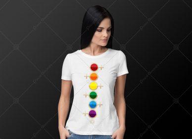 Female Symbol 1554428552_02