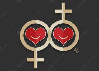 Female Symbols Hearts 1533333018_01
