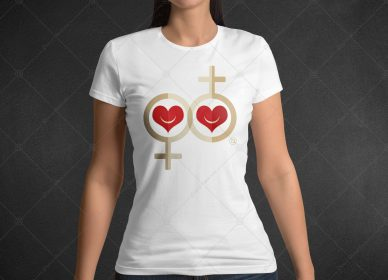 Female Symbols Hearts 1533333018_02