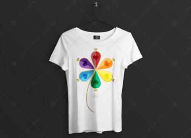 Flower Rainbow 1532800821_01
