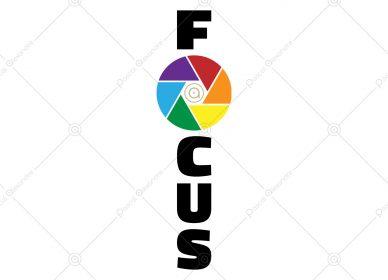 Focus 1559605556