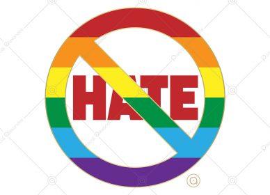 Forbidden Hate Rainbow 1548478487