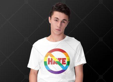 Forbidden Hate Rainbow 1548478487_01