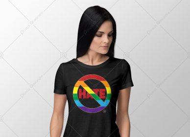 Forbidden Hate Rainbow 1548478487_02