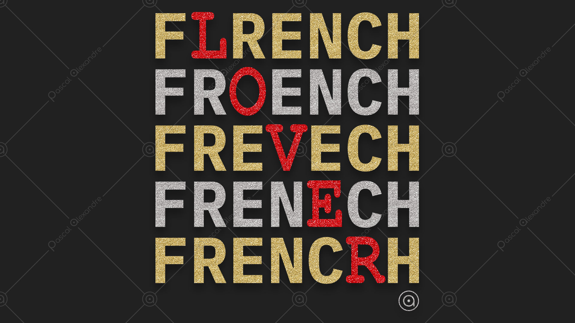 French Lover 1552793516