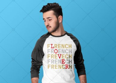 French Lover 1552793516_02