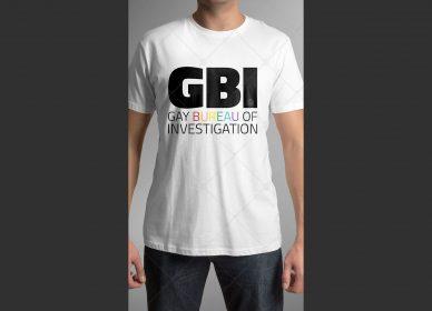 GBI 1550190031_01