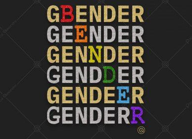 Gender Bender 1553702747
