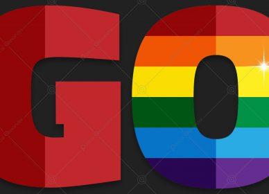 Go Rainbow 1546821425