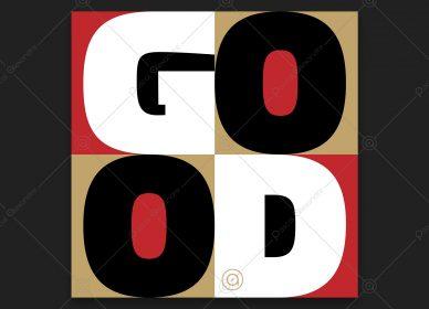 Good 1534572498_01