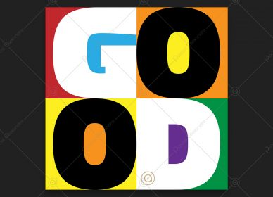 Good Rainbow 1554689676