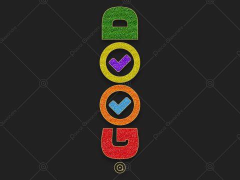 Good Rainbow 1555133768