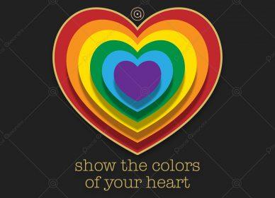 Heart 1552035135