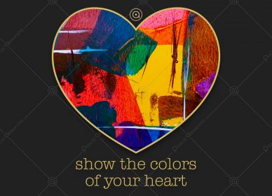 Heart 1553259350