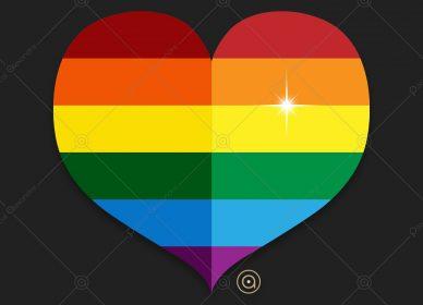 Heart Rainbow 1545912341