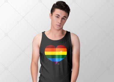 Heart Rainbow 1545912341_01