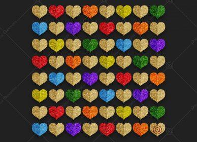 Hearts 1554075931
