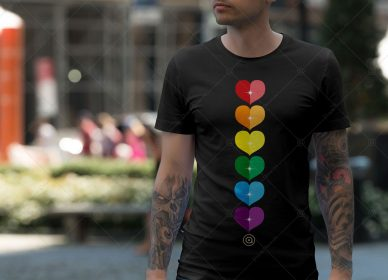 Hearts Rainbow 1546217959_01