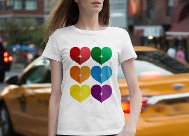 Hearts Rainbow 1546218831_01