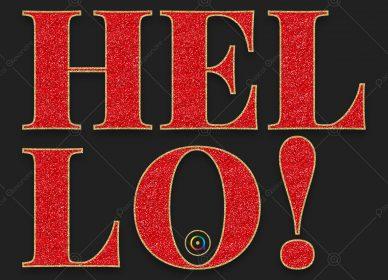 Hello 1554343222