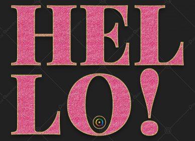Hello 1554343507_01