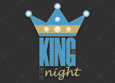 King Of The Night Crown 1558368461_01