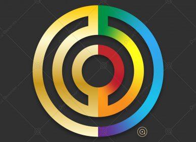 Labyrinth 1549853047