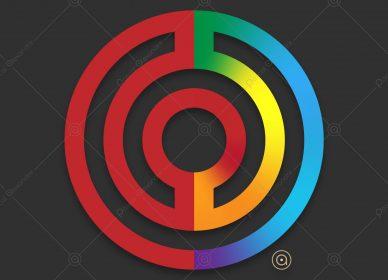 Labyrinth 1549995810_01