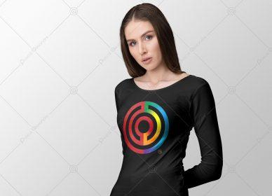 Labyrinth 1549995810_02