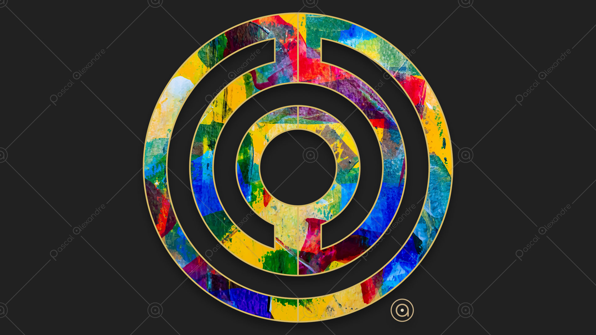 Labyrinth 1550792015