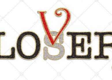 Loser Lover 1552799681