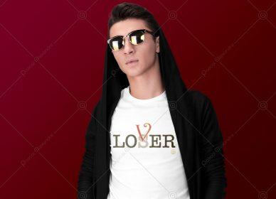 Loser Lover 1552799681_02
