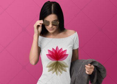 Lotus Flower 1554214555_03