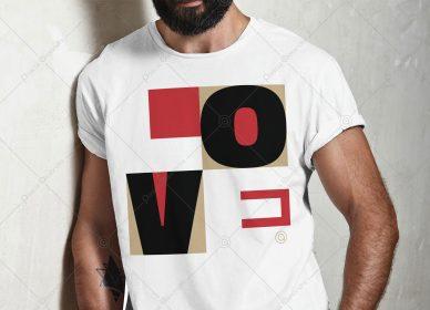 Love 1546740885_02