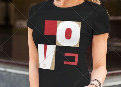 Love 1546740945_01