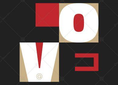 Love 1546740946