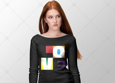 Love 1546741066_03