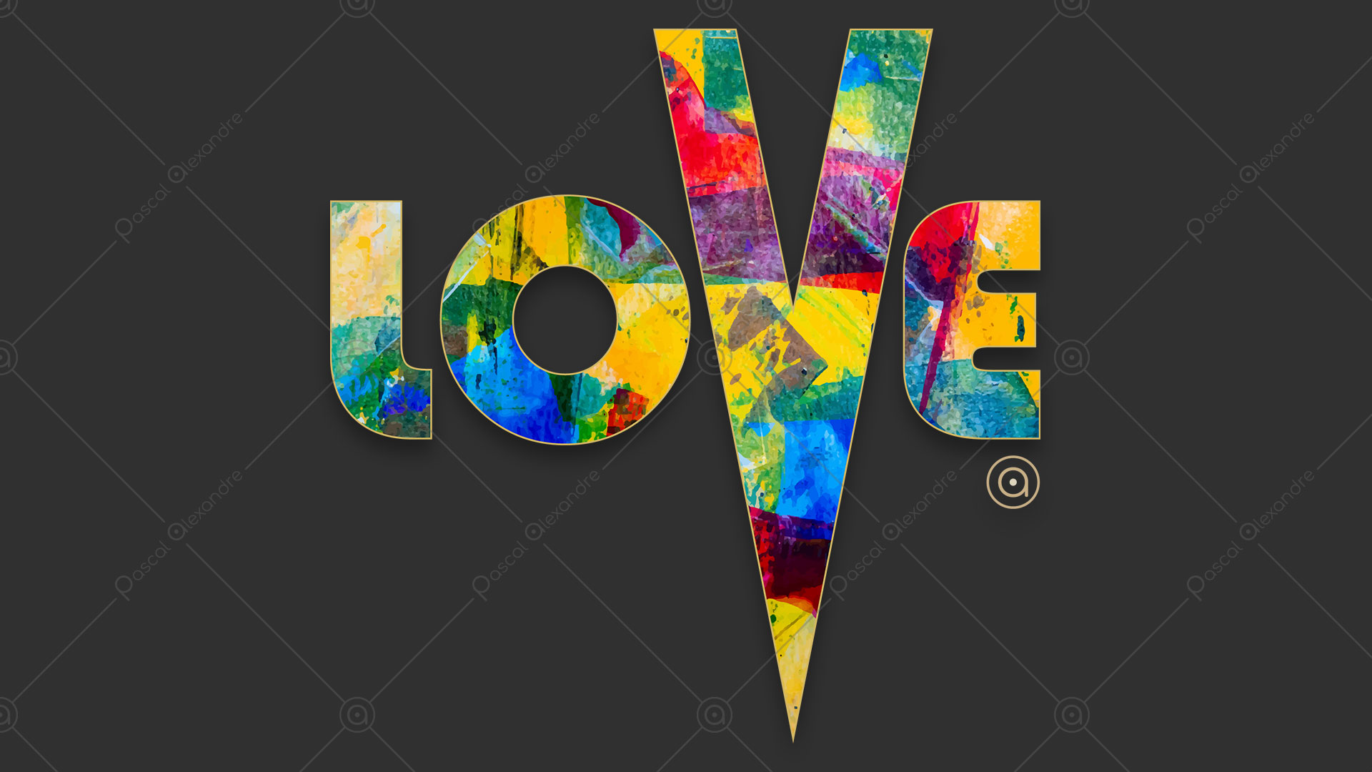 Love 1550782327