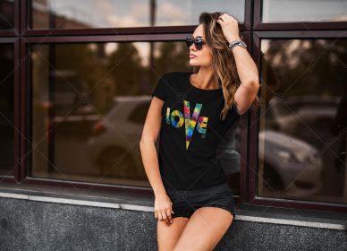 Love 1550782327_02