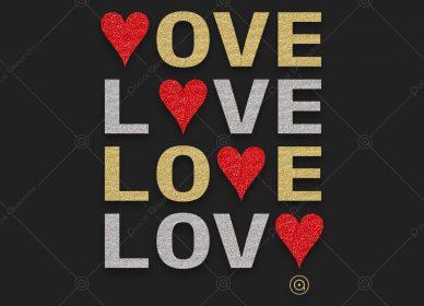 Love 1552797654