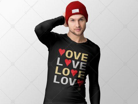 Love 1552797654_01