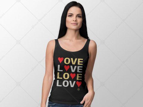 Love 1552797654_02