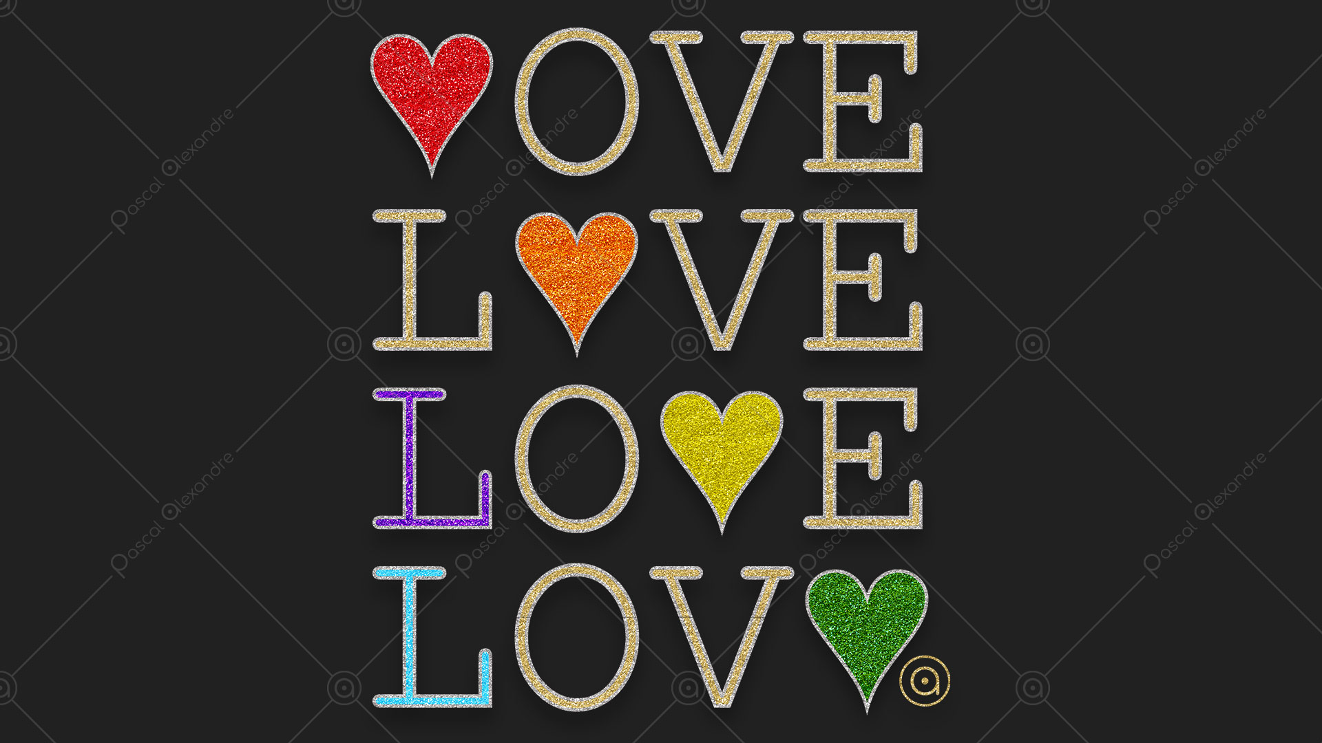 Love 1553042495
