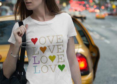 Love 1553042495_01