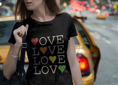 Love 1553042495_02