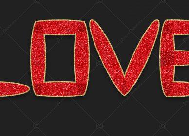 Love 1553516411_01