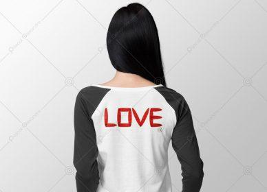 Love 1553516411_02