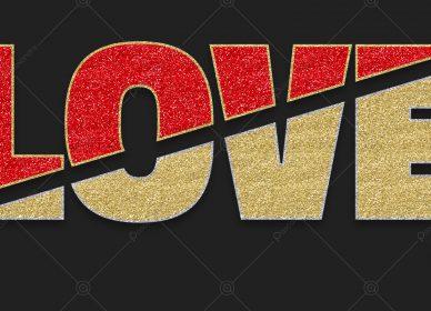 Love 1553903560